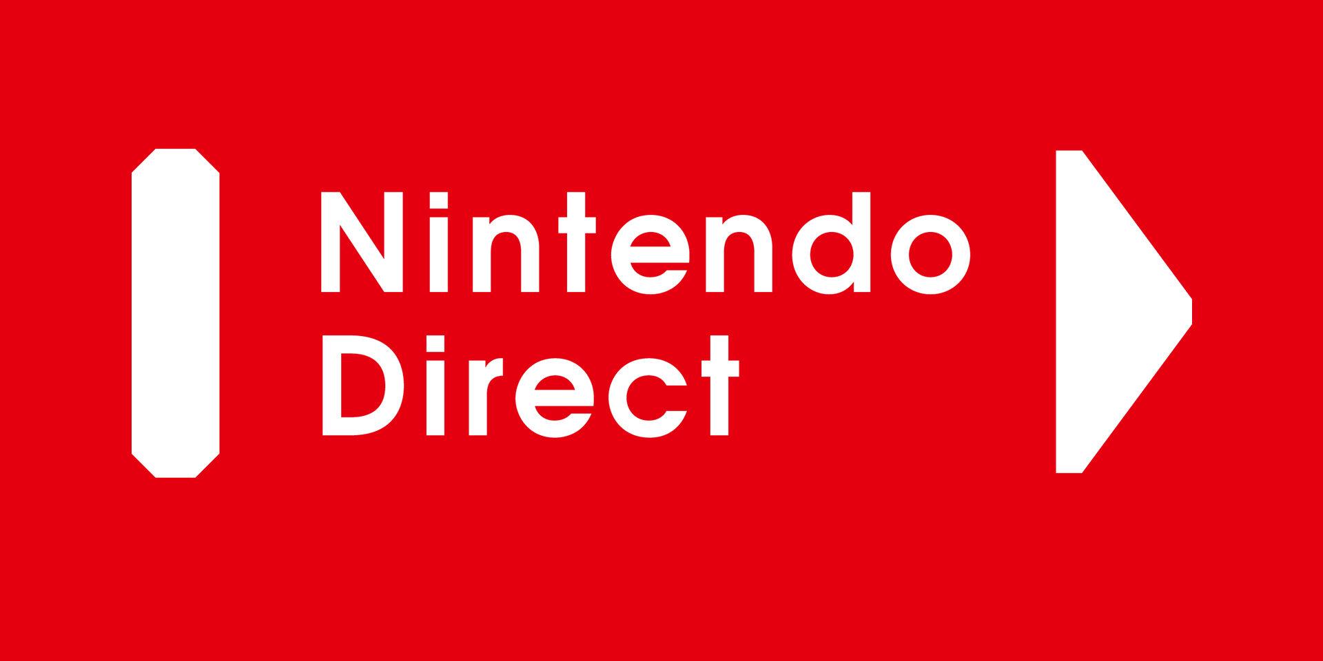 Nintendo Direct potrebbe arrivare a breve