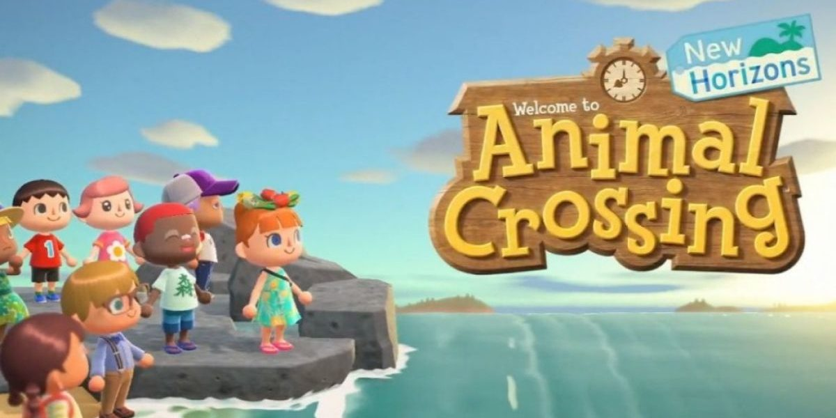 Le insidie di Animal Crossing: New Horizons durante il Coronavirus