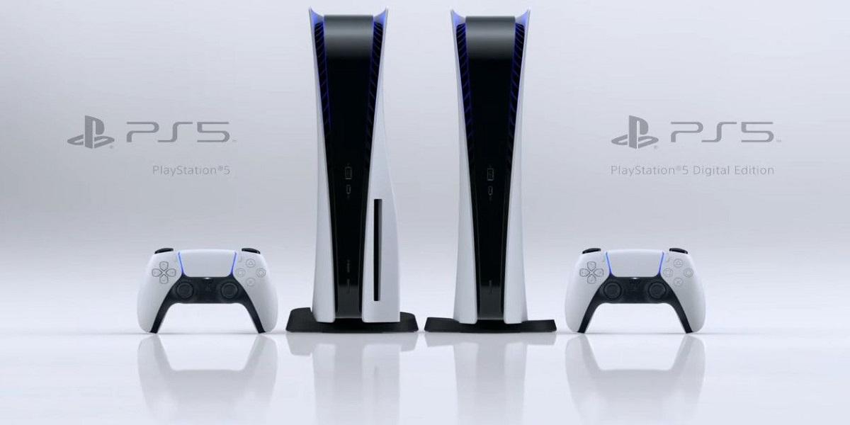 PlayStation 5 ci ricorda che la next-gen la pagheranno i dipendenti di GameStop