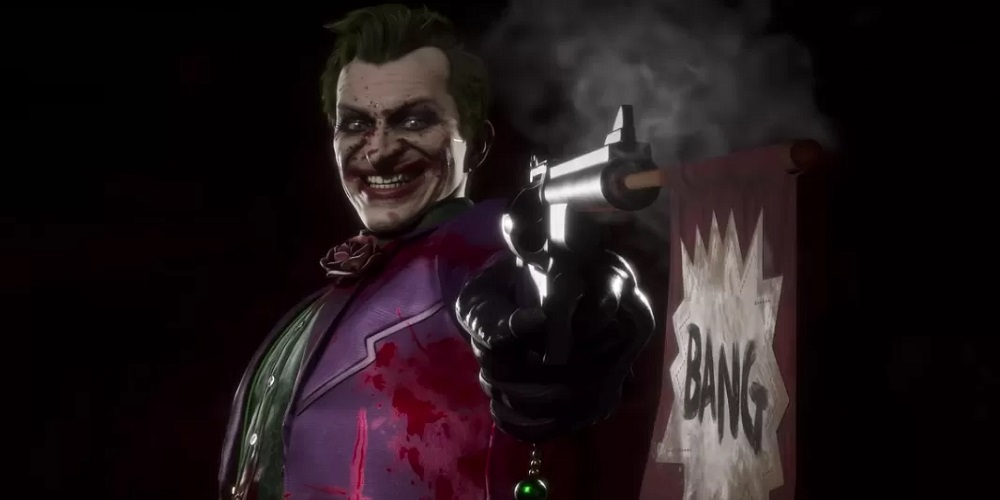 Videogiochi violenti incolpati degli omicidi quando l'assassino è bianco