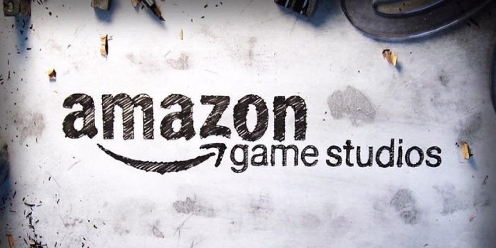 Amazon Game Studios, una breve storia di insuccessi