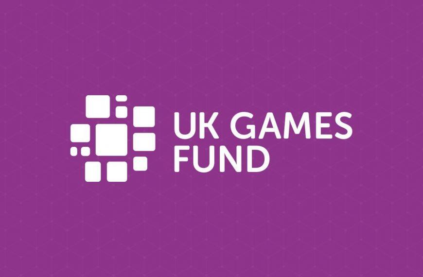 Il settore dei videogiochi del Regno Unito sta battendo ogni record