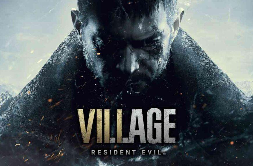 Resident Evil Village per Xbox Series X – Recensione