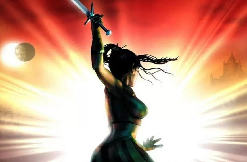 Baldur's Gate: Dark Alliance per Xbox Series X – Recensione