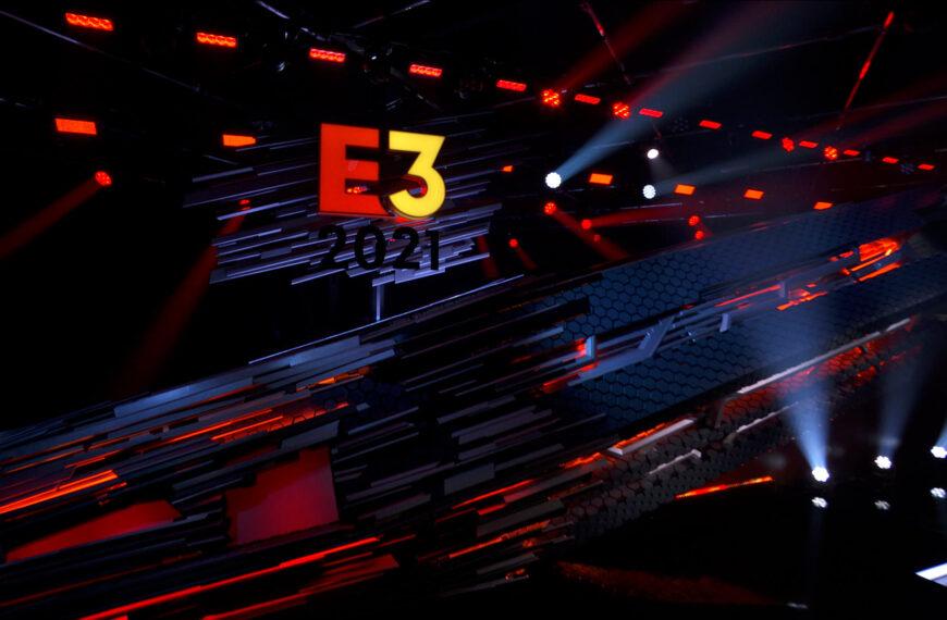 E3 2021, il primo evento next-gen è troppo old-gen