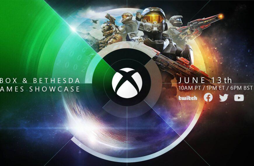 E3 2021, la strategia coloniale di Xbox e le contromisure nipponiche
