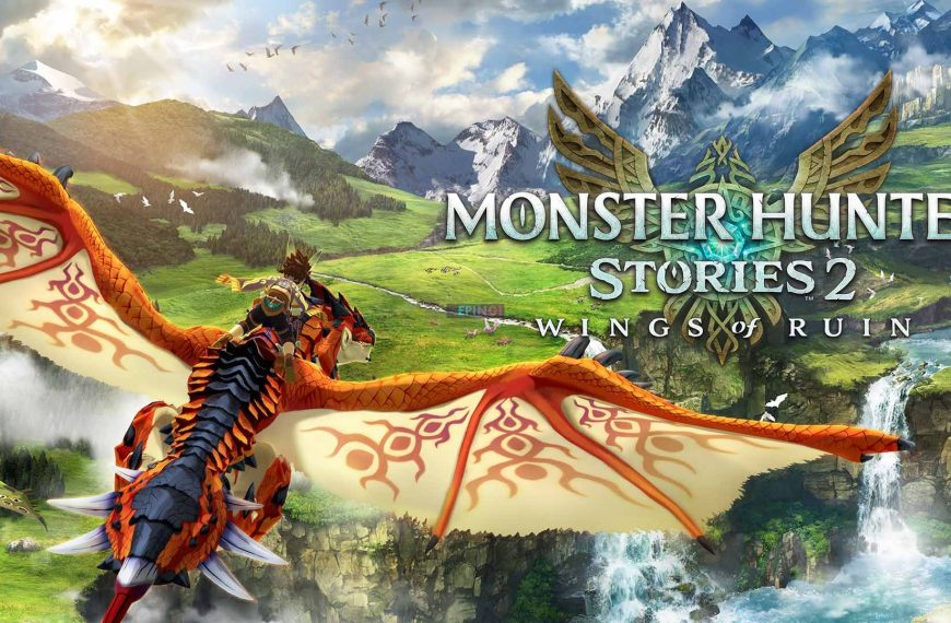Monster Hunter Stories 2: Wings of Ruin per Nintendo Switch – Recensione