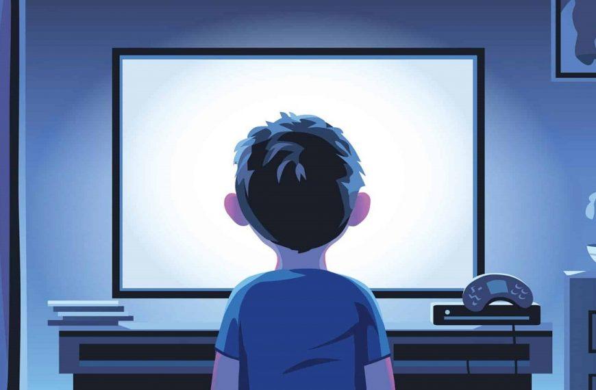 Videogiochi violenti, cosa dicono gli studi